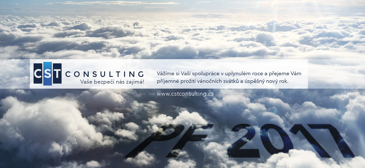 pf2016_cst_consulting3