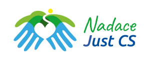 Logo_Nadace_Just_CS_RGB-01